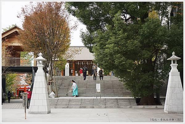 赤城神社-4.JPG