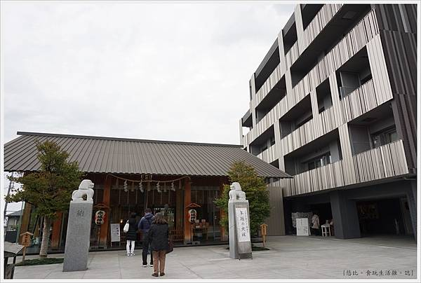 赤城神社-10.JPG