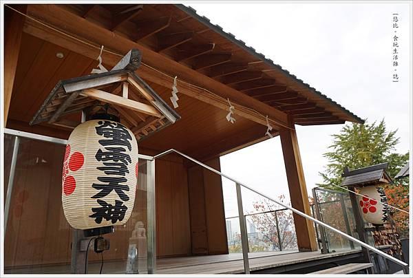 赤城神社-14.JPG
