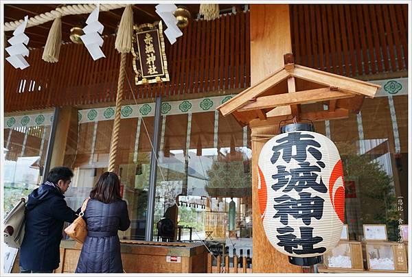 赤城神社-20.JPG