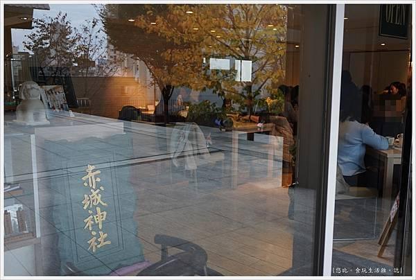 赤城神社-28.JPG