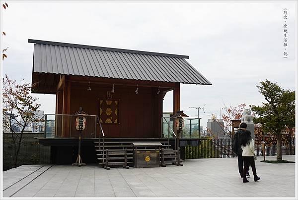 赤城神社-30.JPG
