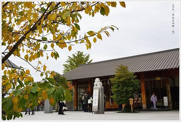 赤城神社-31.JPG