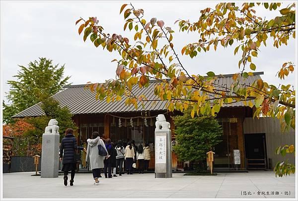 赤城神社-35.JPG