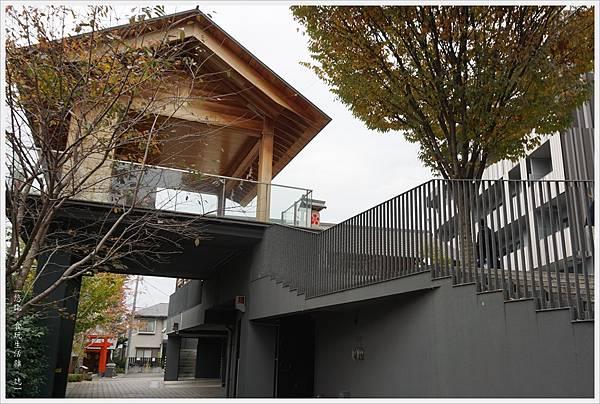 赤城神社-38.JPG
