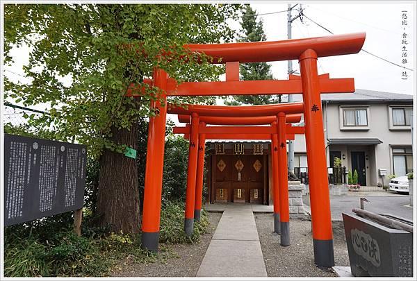 赤城神社-39.JPG
