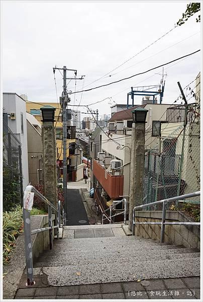 赤城神社-40.JPG