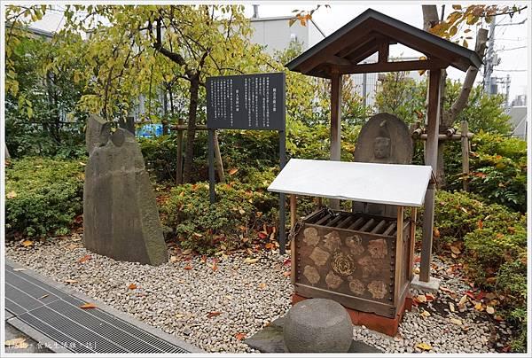 赤城神社-42.JPG
