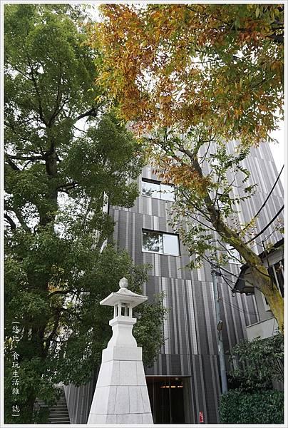 赤城神社-44.JPG
