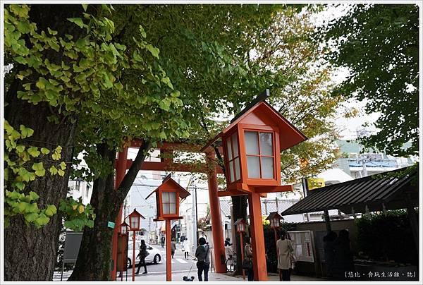 赤城神社-45.JPG