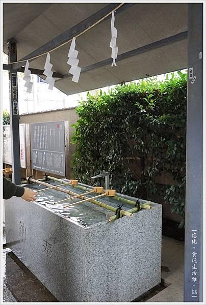 赤城神社-47.JPG