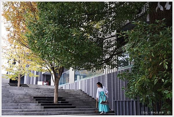 赤城神社-48.JPG