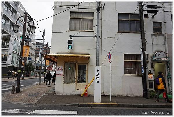 赤城神社-49.JPG