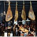 荳牛柴燒牛排餐廳-5.JPG