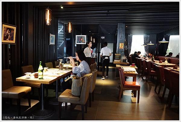 荳牛柴燒牛排餐廳-7.JPG