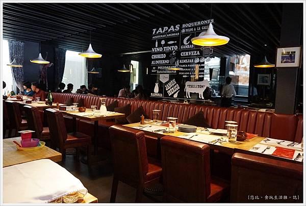 荳牛柴燒牛排餐廳-8.JPG