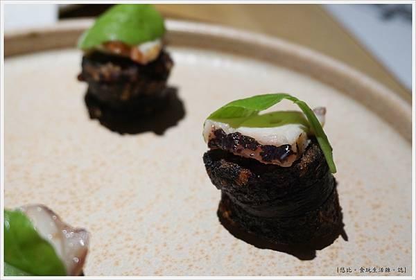 荳牛柴燒牛排餐廳-23-開胃菜.JPG