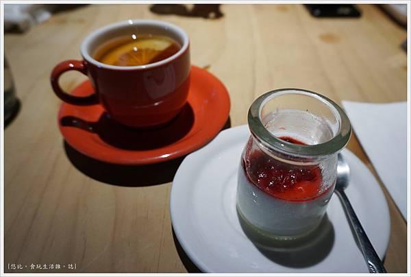 荳牛柴燒牛排餐廳-42.JPG