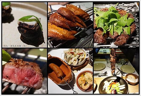 荳牛柴燒牛排餐廳-45