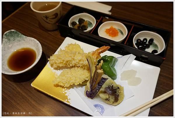 水車日本料理-5.JPG