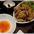 水車日本料理-16-和風炸雞塊.JPG