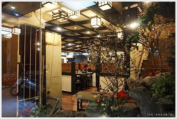 水車日本料理-35.JPG