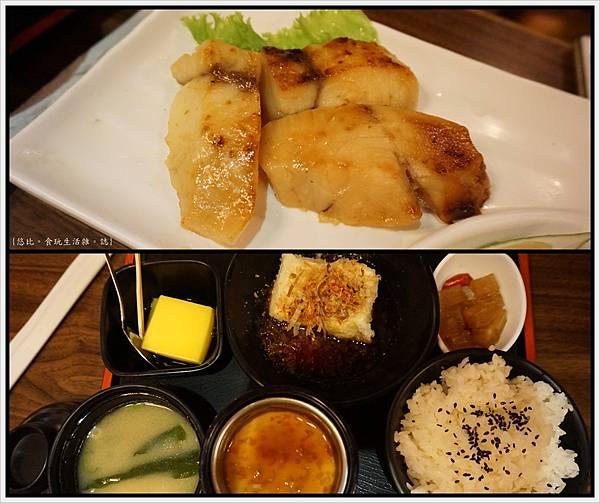 水車日本料理-38