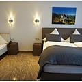 菲森-Central City Hotel-1.JPG