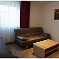 菲森-Central City Hotel-2.JPG