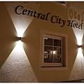 菲森-Central City Hotel-4.JPG