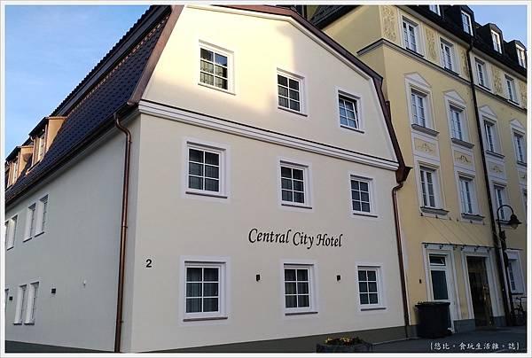 菲森-Central City Hotel-6.jpg
