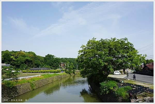 靈山寺-2.JPG