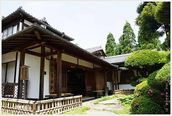 靈山寺-85.JPG