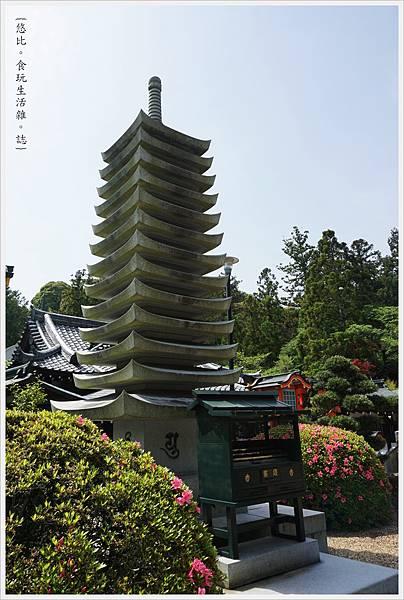 靈山寺-86.JPG