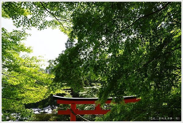 靈山寺-92.JPG