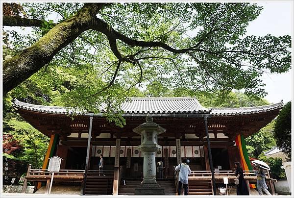 靈山寺-106-本堂.JPG