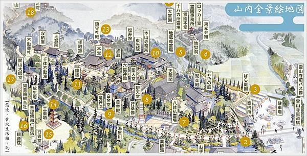 靈山寺-108-山內地圖全景.jpg