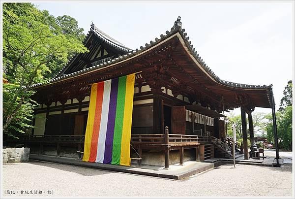 靈山寺-113-本堂.JPG