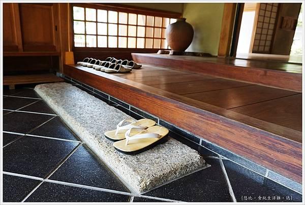 靈山寺-121-寺務所.JPG