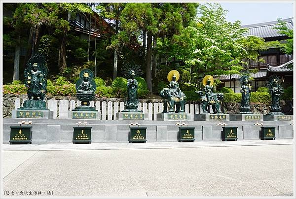 靈山寺-123-八體佛靈場.JPG