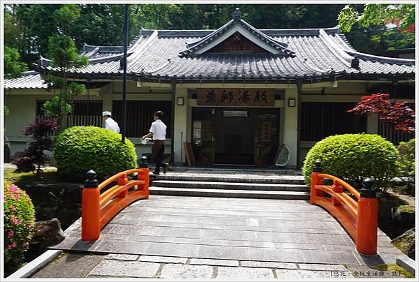 靈山寺-124-藥師湯.JPG