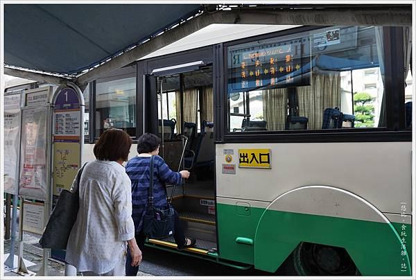 靈山寺-128-公車.JPG