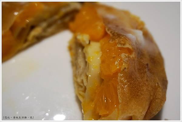 L'AROME-54-柑橘可麗餅.JPG
