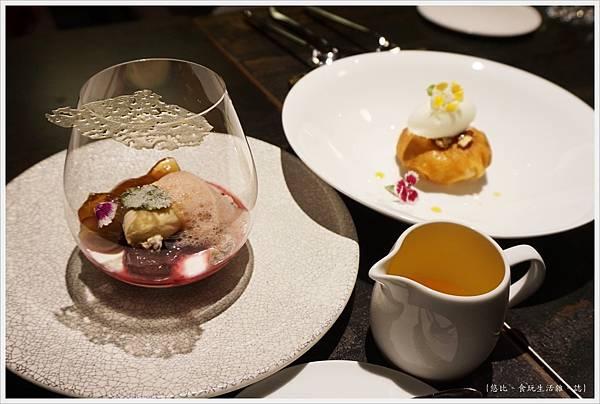 L'AROME-55-甜點.JPG
