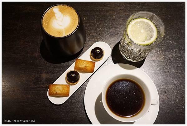 L'AROME-60-甜點.JPG