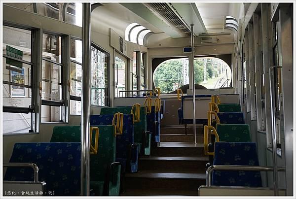 生駒-5-布魯狗纜車.JPG