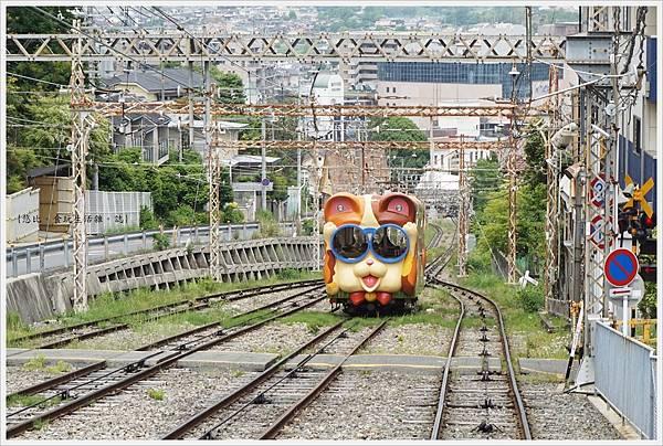 生駒-7-米凱貓纜車.JPG