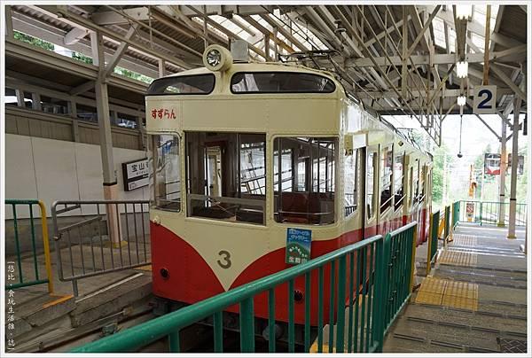 生駒-9-纜車.JPG