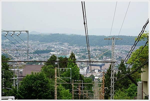 生駒-8-纜車.JPG