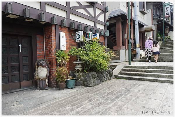 生駒-13-寶山寺.JPG